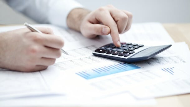 VAT in Serbia - Yes or No?