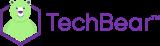 TechBear