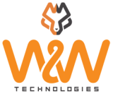 Wolf and Wolf Technologies