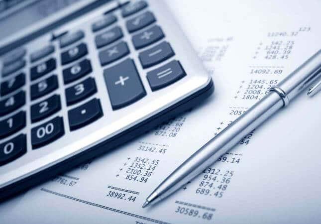 Finansijski-izvestaj.jpg