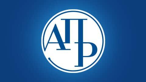 apr-logo.jpg