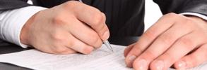 osnivanje-firme-preduzeca-i-registracija.png