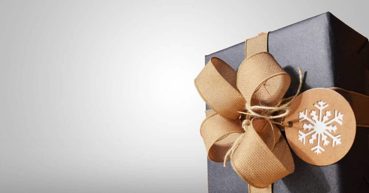 pokloni-zaposlenima.jpg