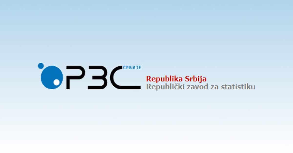 rzs-logo.jpg
