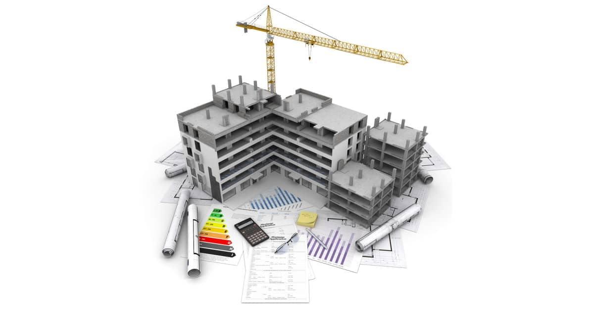 izgradnja-objekta.jpg