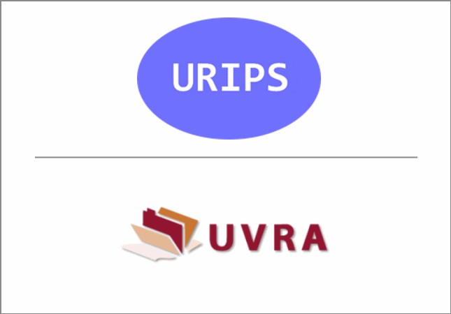 urips-uvra.png