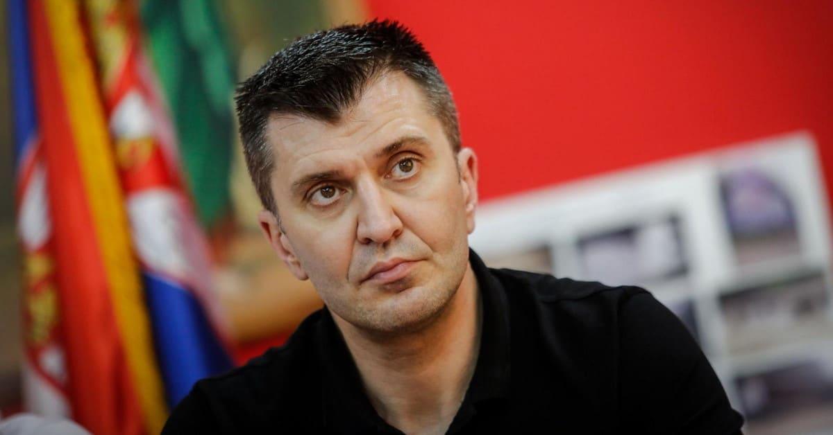 Zoran-Djordjevic.jpg