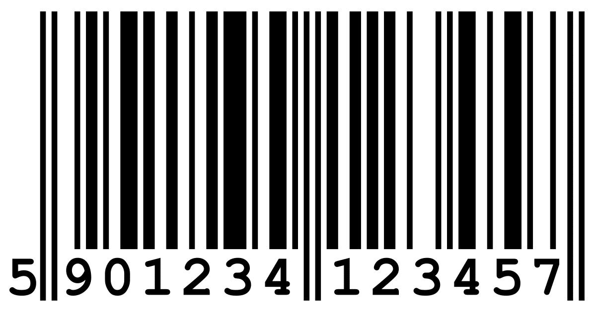 bar-kod.png