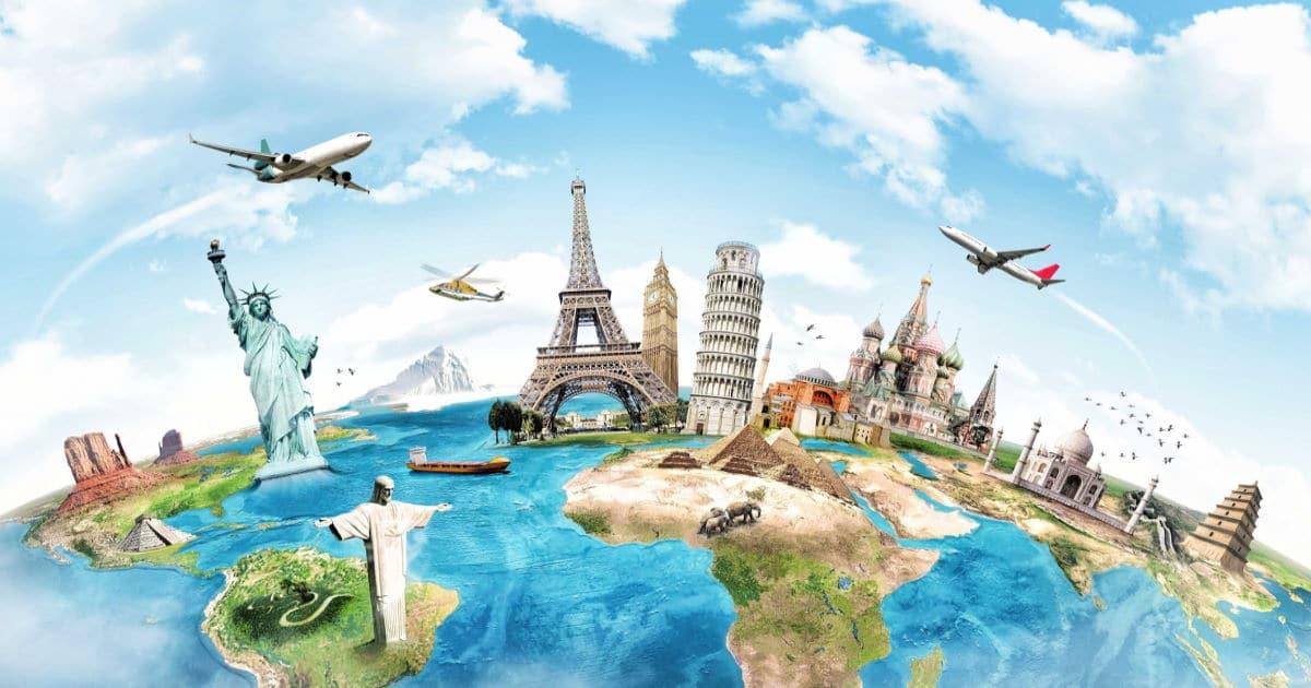 turisticke-agencije.jpg